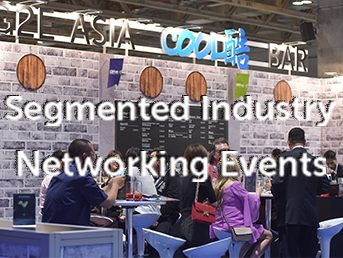 G2E Asia @ the Philippines 2019 Segmented Industry Networking Events